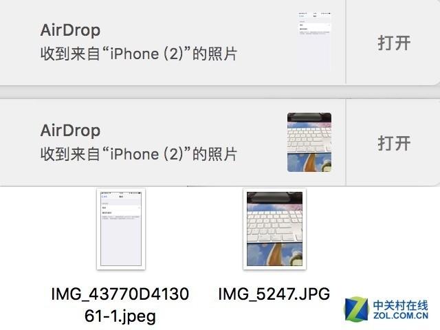 iOS11又现新BUG,相册中无法删除照片(不发)