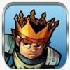 12.06佳软推荐:让你根本停不下来5款App