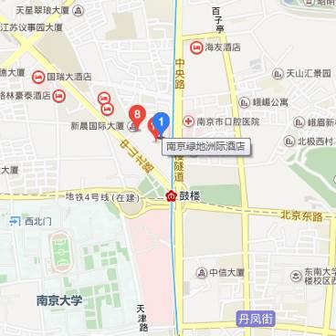 """""""尼康嘉年华—全国体验展""""正式起航"""
