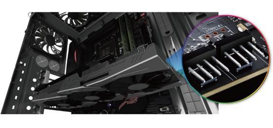 品质无忧 华硕STRIX GTX1060售2399元
