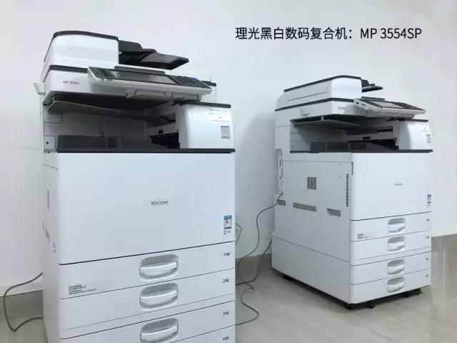 案例:宝钢湛江指挥中心办公楼方案设计