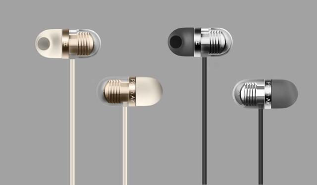 媲美定制耳机的舒适度 小米胶囊耳机做到了!