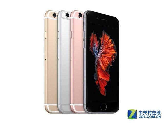 苹果7s快来了 现在买iPhone 6s更划算_苹果 iP