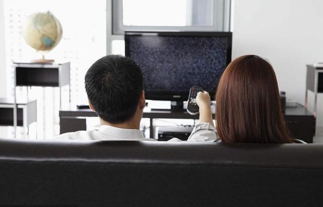 有线电视看的人越来越少?数据上看是的