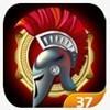 02.23佳软推荐:重现经典豪华复刻5款App