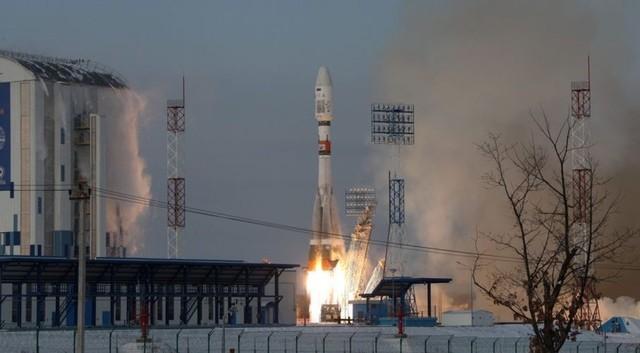 俄罗斯卫星发射错误怪编程?这锅谁背?
