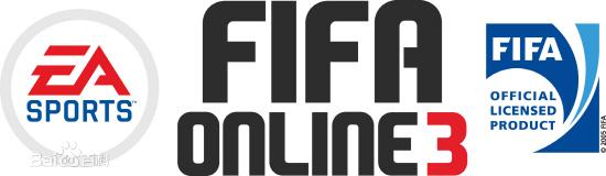 《DOTA2》,是脱离了其上一代作品《DOTA》所依赖的War3的引擎,由《DOTA》的地图核心制作者IceFrog(冰蛙)联手美国Valve公司使用他们的Source引擎研发的、Valve运营,完美世界代理(国服),韩国NEXON代理(韩服)的多人联机对抗RPG。 《DOTA2》游戏保持原有风格不变,《DOTA》中的100多位英雄正在逐步的移植到《DOTA2》中。从某种程度上来说,《DOTA2》是现有DOTA的新引擎版。完美正式宣布DOTA2于2013年4月28日开始测试, 已发布中文名刀塔。  DO