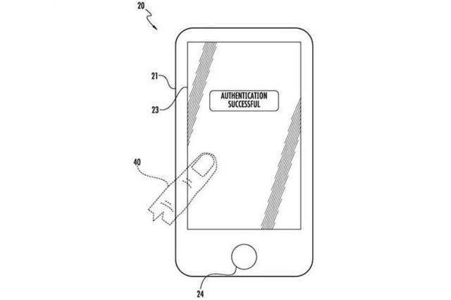 iPhone 8告诉你什么是苹果+安卓