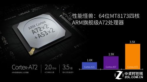 昂达V10 Pro这样玩《王者荣耀》才够爽