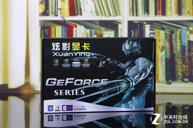 """硬件衙门:拔掉""""GTX 960""""提升显示性能"""