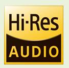 飞利浦Fidelio耳机全系列获得HI-RES认证