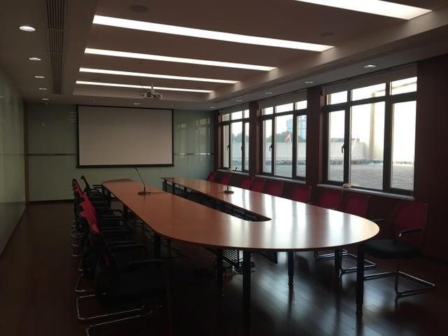 索尼助力上海工商外国语学院打造多媒体交流