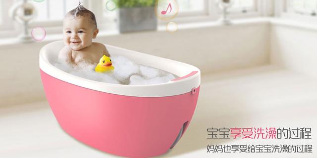 这些智能母婴用品现在就能买得到