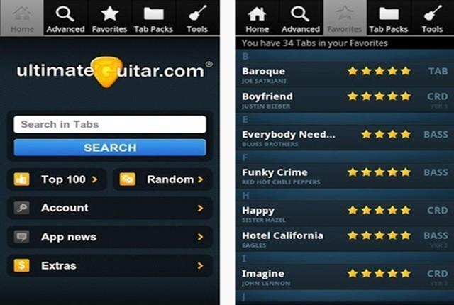 11.09佳软推荐:让人欲罢不能的5款App