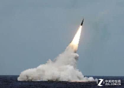 英国核潜艇真可以被黑掉吗?