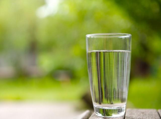 空气和水同样重要 拯救健康需共同努力
