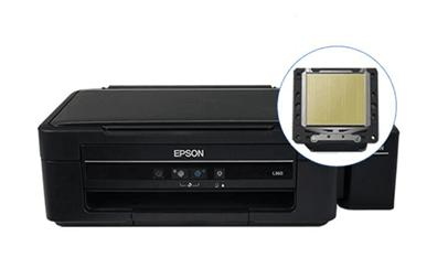 爱普生墨仓式打印机助你省出大价值