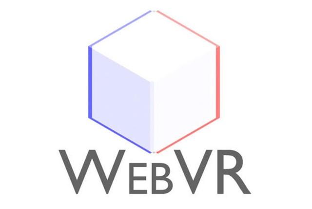 谷歌Web在帮助用户在VR页面自由跳转