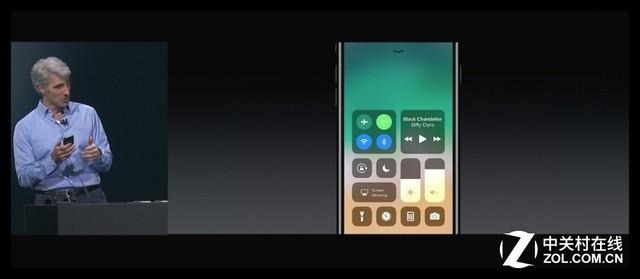 只发产品不废话!苹果WWDC2017看点大汇总
