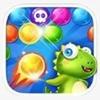 06.08佳软推荐:会令你爱不释手的5款App
