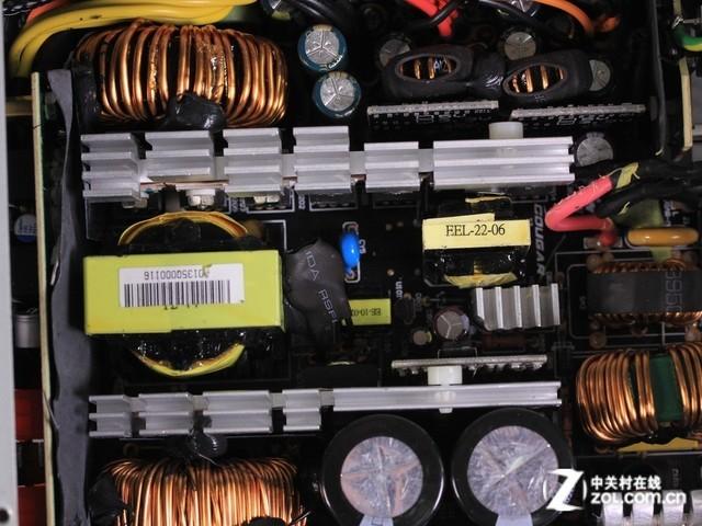 别被价格忽悠 11.11买电源必看指南!