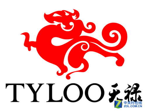 logo logo 标志 设计 图标 500_379