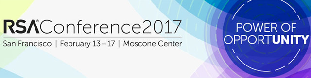 RSA 2017:关注DDoS防护、云、网络安全