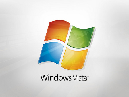 微软提醒 WindowsVista系统将寿终正寝