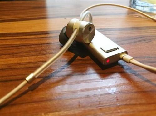 华为降噪耳机2,让安静不再成为奢侈
