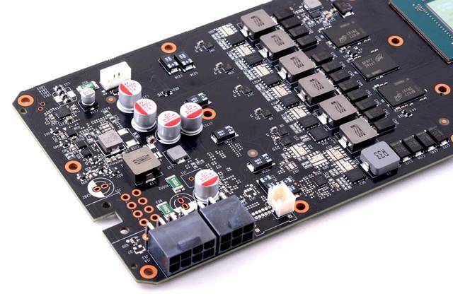 缓解缺货压力 映众GTX1080冰龙版到货