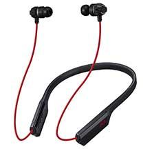 XX系列新成员 JVC蓝牙耳机FX33XBT发售