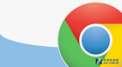 谷歌Chrome将不再支持XP和旧版Mac OSX