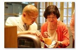 """跳舞的米饭会更甜,松下""""饭之舞""""电饭煲跃然上市"""