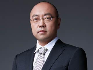 360游戏总裁许怡然确认出席2016 DEAS