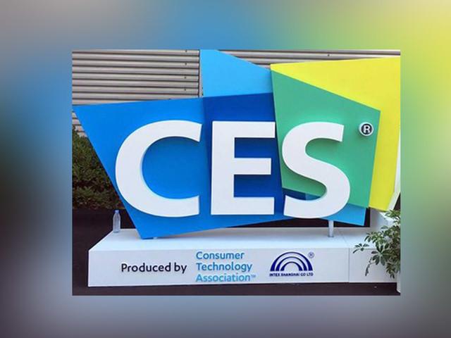 大牌新品闪爆展会 CES Asia 2017要来了