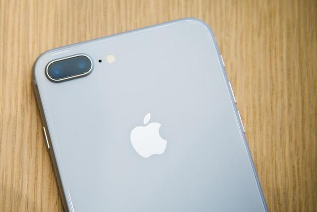 等了372天的苹果iPhoneX 我不打算买了