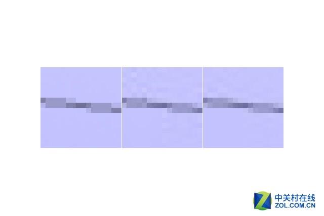 高像素福音 谷歌新技术缩小JPEG大小35%