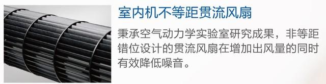 上海三菱空调维修,上海三菱空售后维修,上海三菱空调售后服务,上海三菱空调维修电话,上海三菱空调官网