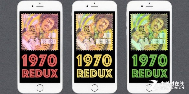 iOS的Wi-Fi存在缺陷 1970变砖Bug将再现