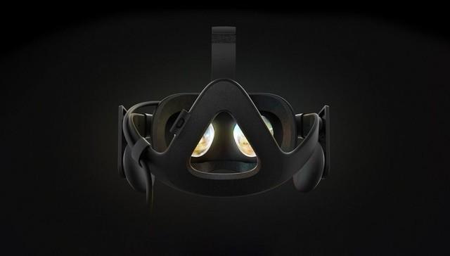 易用性和配套成本是Oculus普及的障碍