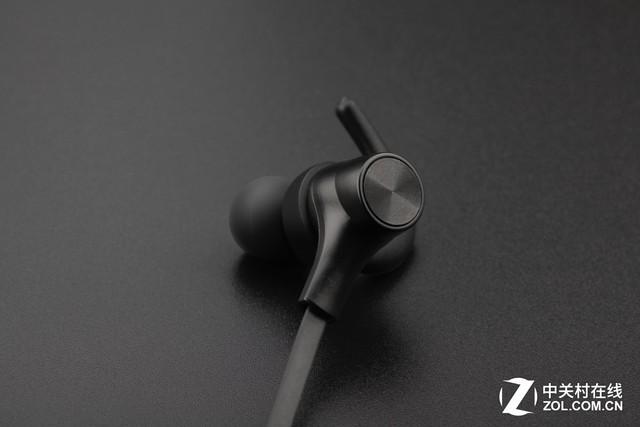 听风觉醒 不羁而战 雷柏VM300蓝牙游戏耳机上市