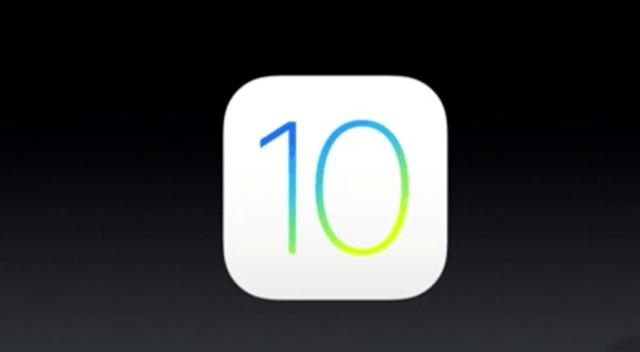 升级率高于iOS 9的12.42%。Mixpanel称,原因可能是前者包含更多新特性。Mixpanel还预测,iOS 10突破50%升级率需要11天。iOS 9、iOS 8、iOS 7升级率突破50%分别耗费了12天、32天、5天。   IOS如此高的升级率让安卓汗颜,相比安卓机海战术,IOS系统升级兼容性更高,系统升级非常简单,收到系统更新通知后选择更新,只要系统剩余空间足够,点击更新即可。数据和程序都会在升级后保留。 Windows 10周年更新最迟11月推送   Windows 10周年更新版