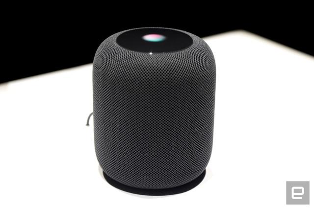 iOS 11上线在即:这12个亮点让iPhone翻天