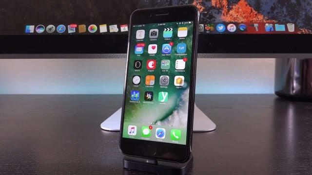 iOS10.2越狱工具4月份发布 得等iOS10.3