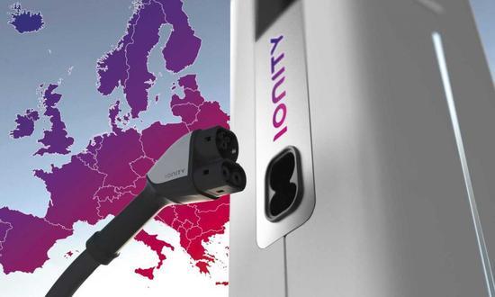 充电是电动车革命难题 看看欧洲有啥高招