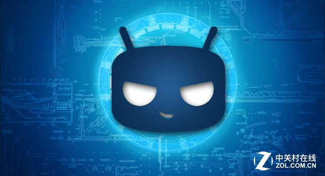 Cyanogen Mod宣布停更:正式关闭!