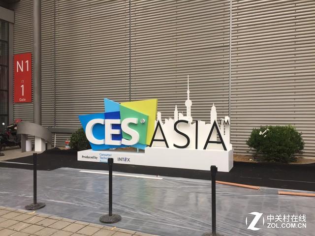 国产厂商厮杀!CESA2017电视新品抢先看