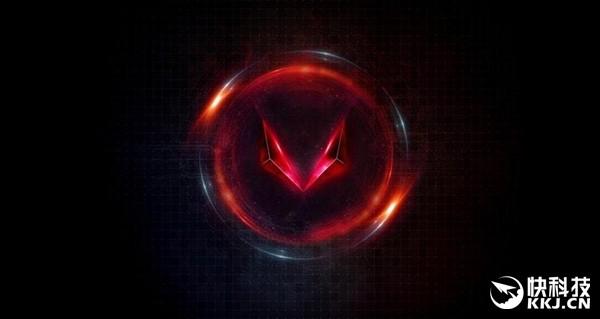 AMD新旗舰卡RX Vega演示:灭GTX 1080