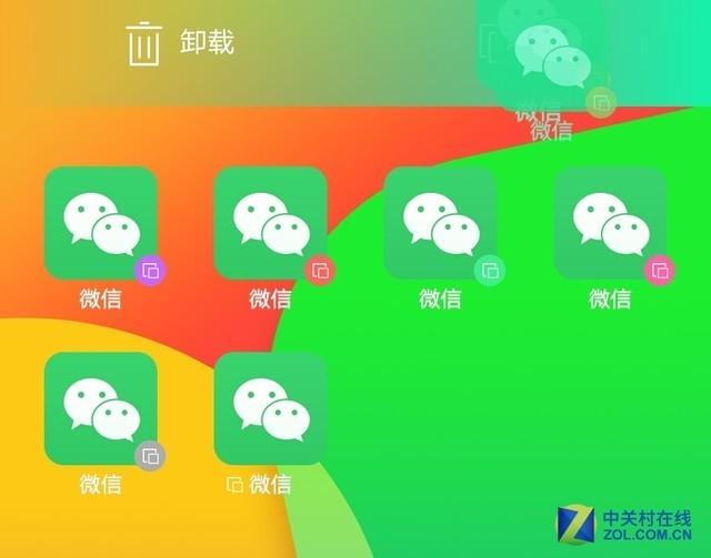 倾心科技加成 网红为啥争抢朵唯L9 mini