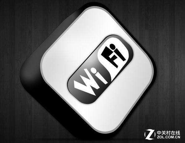 iOS11.1也不安全? 新零日WiFi漏洞被发现